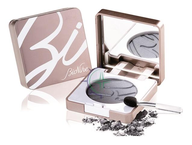 Bionike Linea Defence Color Occhi Ombretto Compatto Silky Touch 411 Taupe